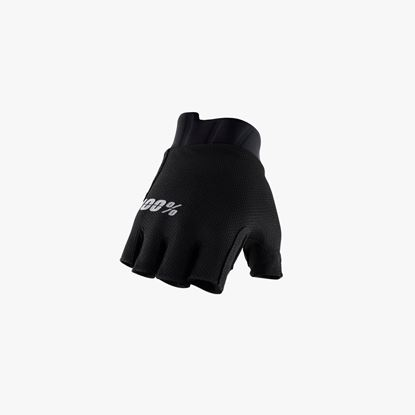 Picture of EXCEEDA Gloves