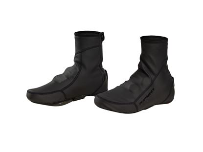 Picture of S1 Softshell Cycling Shoe Cover