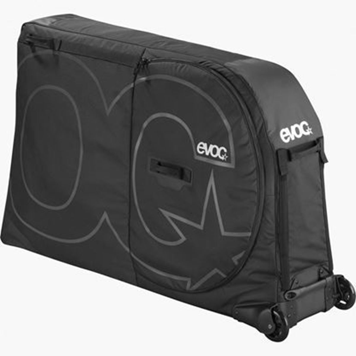 Picture for category Bike Travel Bags