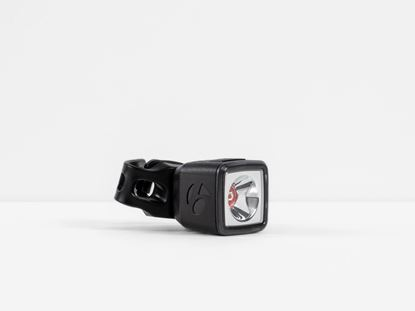 Picture of Flare R City Rear Bike Light