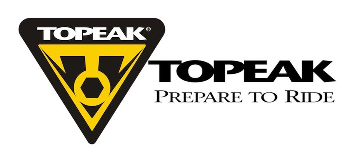 Picture for category Topeak Saddle Bags