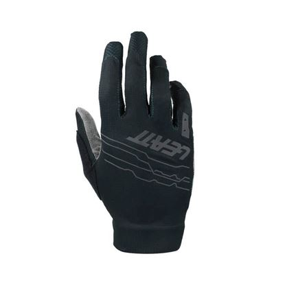 Picture of Glove MTB 1.0