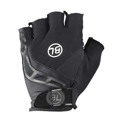 Picture of Pave Gloves