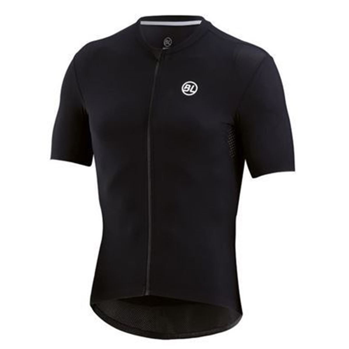 Picture for category Short Sleeve Jerseys
