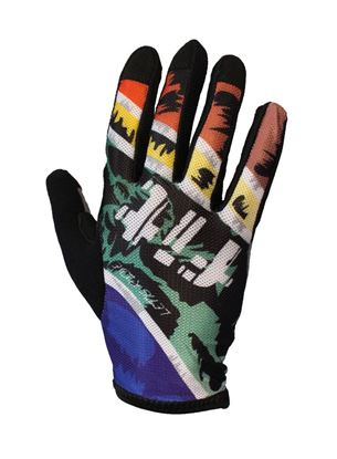 Picture of Fit Patriot Gel LF Gloves