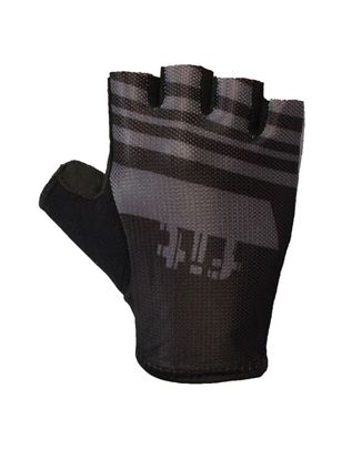 Picture of Fit Pro Gel Gloves