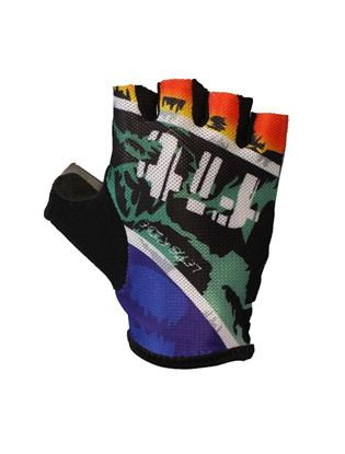 Picture of Fit Patriot Gel Gloves