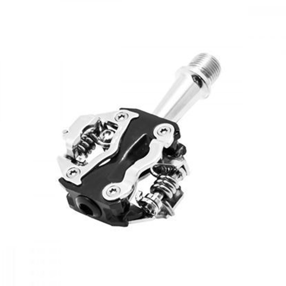 Picture for category Pedals/Cleats