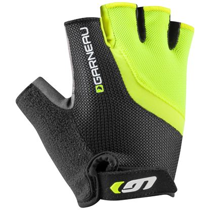 Picture of Biogel RX-V Gel Cycling Gloves