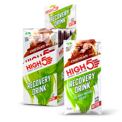 Picture of Recovery Drink