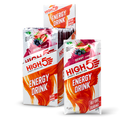 Picture of Energy Drink