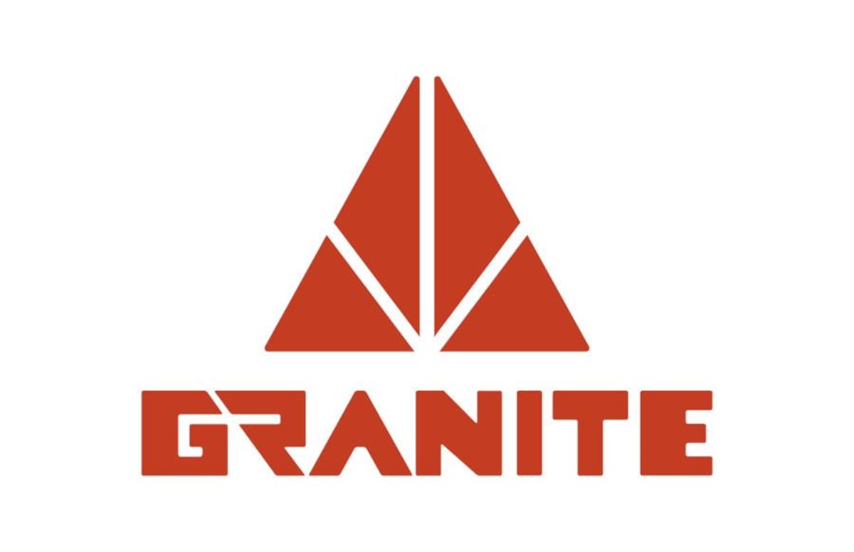Picture for category Granite Tools