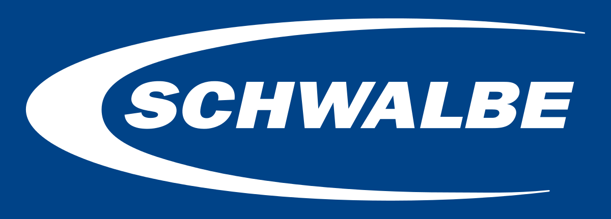 Picture for category Schwalbe